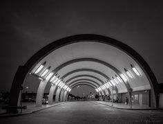 Newbury Park bus station - Google Search