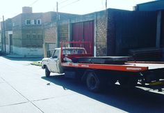 """Buen Lunes para todos!!! Auxilio """" W """" contacto ( 0351- 156548351 )24hs wahtsapp  Transporte de cargas generales a todo el país. Autos, Camionetas, máquinas, fletes, traslados especiales para empresas. Cláusula de no repetición, ingreso acreditado a ( FIAT, VW, IVECO, COCA-COLA ) #auxilio #fletes #camion #autos #camionetas #traslados http://unirazzi.com/ipost/1500256997830892988/?code=BTR-8pzgR28"""