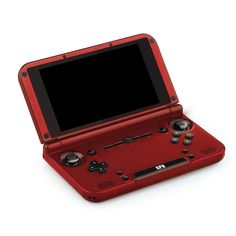 GPD XD Games | GPD XD Portable Android Gaming Console
