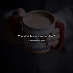 Remember. via (http://ift.tt/2qudn0c)