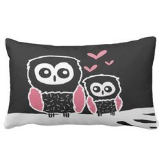>>>Smart Deals for          	Black White & Pink Owls Throw Pillows           	Black White & Pink Owls Throw Pillows we are given they also recommend where is the best to buyReview          	Black White & Pink Owls Throw Pillows today easy to Shops & Purchase Online - transferred di...Cleck Hot Deals >>> http://www.zazzle.com/black_white_pink_owls_throw_pillows-189913620089868886?rf=238627982471231924&zbar=1&tc=terrest