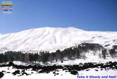 Snow & Spa on Etna - NEW OFFER! Give yourself a relaxing escape at the feet of the highest active volcano in Europe.  This offer is valid for stays from the 3rd of February to the 25th of March 2018. #sicily #visitsicily #unaltrasicilia #fun #enjoy #relax #wellness #offer #travel #holidays #vacation #ilovesicily #specialoffer #spa #etna #snow #mountetna #unescosite