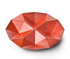 Kaj Franck – Universal Forms exhibition at Designmuseo, Helsinki Helsinki, Glass Design, Finland, Scandinavian, Furniture Design, Vase, Ceramics, Interior Design, Retro