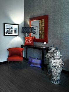 Beste Showrooms in Deutschland – Unico Interiors feine Designer-Moebel | http://wohnenmitklassikern.com/klassich-wohnen/beste-showrooms-deutschland-unico-interiors-feine-designer-moebel/ #luxus #wohnidee #Interiors