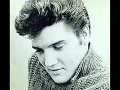 Forget Me Never by Elvis Presley. This is such a beautiful song!