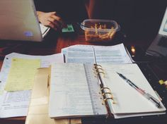 "survivingmalcolmhell: ""15 April 2015 / 1:47pm This officially marks the end of my semi-hiatus from the studyblr community! Studying out at a tea shop with my friend. (Calling punkhulk Cas, halika dito haha). We still have a few hours before our org..."