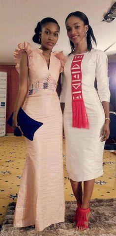 Malian Fashion bazin #Malifashion #bazin #malianwomenarebeautiful #dimancheabamako #mussoro #malianwedding #bazinriche #malianbride #brodé #brocade #teinture #gala #waxoutfits  #lesmaliennesontbelles