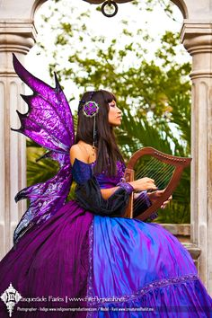 Autumn costume google atumn costumes ideas pinterest autumn costume google atumn costumes ideas pinterest costumes search and autumn solutioingenieria Image collections