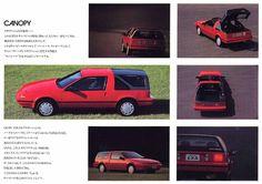 101117-Nissan_Exa-06