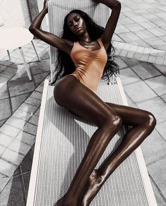Aethiopian girls(extreme dark skin) Appreciation thread(for dark lovers/no c00ns allowed!)   Page 220   Sports, Hip Hop & Piff - The Coli
