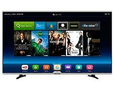 Hisense 50-Inch Smart Freeview HD LED TV HiSense http://www.amazon.co.uk/dp/B00OZU1FPK/ref=cm_sw_r_pi_dp_NSDhwb03JVGNP