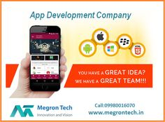 15 Best Android, iOS Apps Development images   Mobile applications