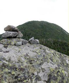 Vue mont Colden, Adirondacks, juillet 2014 New York, Photos, Mountains, Usa, Water, Travel, Outdoor, Gripe Water, Outdoors