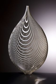 LINO TAGLIAPIETRA | Glass Art by Maestro Lino Tagliapietra at Schantz Galleries.