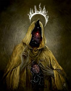 Necronomicon Lovecraft, Lovecraft Cthulhu, Cthulhu Art, Call Of Cthulhu, Monster Concept Art, Monster Art, Arte Horror, Horror Art, Lovecraftian Horror