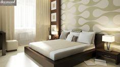 Give your home a Modern, Elegant and Trendy look - Veneer Sheet - https://www.decowoodveneers.com/