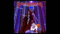 Black Sabbath - Dehumanizer (1992) Full Album