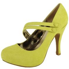 I found this on www.mycentsofstyle.com..i want these!!