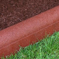 Weedseal Fence Guard Also Search Quot Mow Strip Weed Fence