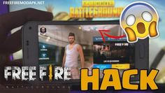 How To Get Unlimited Free Diamonds Garena Free Fire for Android and iOS no human verificationGarena Free Fire Hack and Cheats Online Generator for Android and iOS you can get free Diamonds and coin. Cheat Online, Hack Online, Wireframe, Design Ios, Gaming Tips, Game Resources, Test Card, Android, Mobile Game