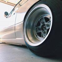 Rims For Cars, Racing Wheel, Car Wheels, Jdm Cars, Car Stuff, Old School, Automobile, Trucks, Retro