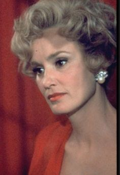 Jessica Lange in Blue Sky, 1995 Best Actress, American Horror Story, Hollywood Actresses, Pin Up, Celebs, Singer, Glamour, Actors, Lady