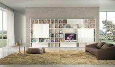 Shelves Lvory