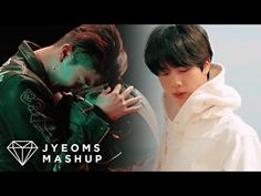 7 Best Korean Vids images in 2019