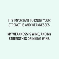1,573 vind-ik-leuks, 88 reacties - Marie Claire (@marieclairemag) op Instagram: 'Is it too early to start thinking about happy hour or...? 🍷 #friday #tgif  #rg @womenwholovewine'