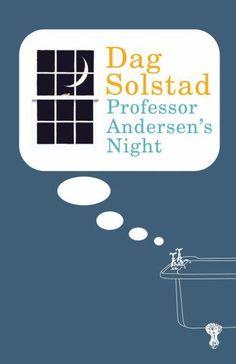 Dag Solstad tåler ny språkform