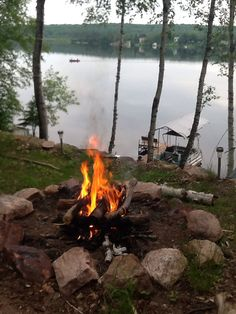 Lake Over The Years, Outdoor Decor, Home Decor, Homemade Home Decor, Decoration Home, Interior Decorating