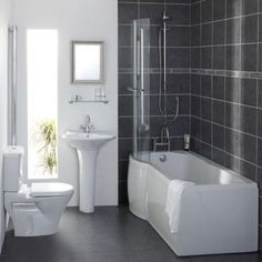 Choosing a Bathroom Toilet and things to consider
