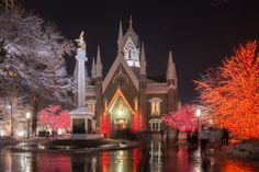 Le mont saint michele amazing churches pinterest for Tim bryan architect