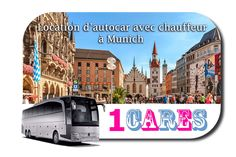 Rent a bus in Munich Stockholm, Visit Munich, Volvo, City Break, Germany Travel, Location, United States, Europe, How To Plan
