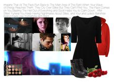 """""""Part 2 