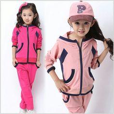 On Mandil 2018 Dress Pinafore Best Pinterest Images 173 Kids In wtOBq55
