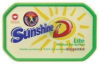 More great specials from OK Grocer Danabaai! Sunshine D Lite for only Valid until OK Grocer Dana Bay - your first-choice convenience store D Lite, Watch This Space, Plastic Cutting Board, Convenience Store, Sunshine, Convinience Store, Nikko