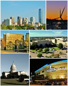 File:Oklahoma City montage