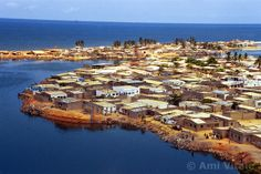 angola   The capital of Luanda in Angola is shown in this file photo. President ...