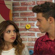 Luna & Matteo