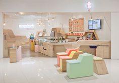 Sweeteas-Store-Da.U.De-3