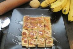 Thai banana roti- best dessert ever.  Just looking at this makes me miss Thailand so much!