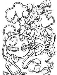 Image Result For Full Page Printable Coloring Sheets