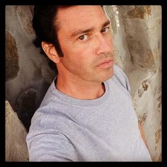 Photo by Mario Frangoulis(mariofrangoulis): #mariofrangoulis25 #feelingGreat #... | iPhoneogram