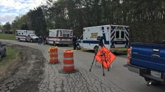 PIKE COUNTY, Ohio -- At least eight people from the same family are dead after what authorities described as execution-style murders in the Peebles, Ohio area.Officials say all the victims were members of the Rhoden family. Among the eight dead, one was a