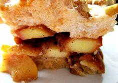 7 isteni sütemény maradékokból - Recept   Femina French Toast, Breakfast, Food, Morning Coffee, Essen, Meals, Yemek, Eten