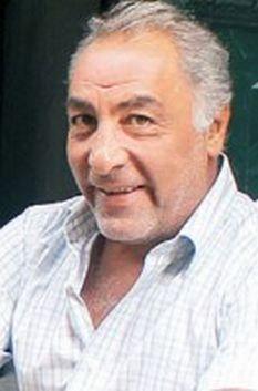 Metin Kaçan (1961 - 2013) | Sysoon memorial [en]