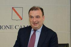 #Campania, #infrastrutture ed #energia: via a #progetti per 7 milioni e 700 mila #euro - http://go.shr.lc/1uRkb6b