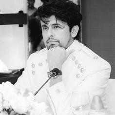 Lord Rama Images, Indian Idol, Sonu Nigam, Salman Khan, Universe, Singer, The Originals, Stars, Instagram