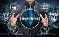 The 21st-century customer expects personalization as well as seamless experiences from online channels to smart-store establishments. So if you are intending to boost sales while increasing customer satisfaction for your retail brand, then you should base your plans and strategies on big data.    What is big data?  The phrase describes large volumes of
